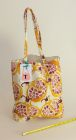 Emma Bridgewater tote bags (3 available)